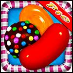 Tricks for Candy Crush Saga Icon