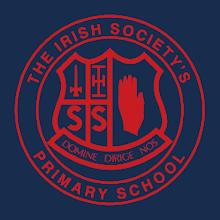 The Irish Society's Primary School Download on Windows