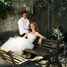 Wedding photographer Evgeniy Kapanelli (Capanelli). Photo of 04.08.2017