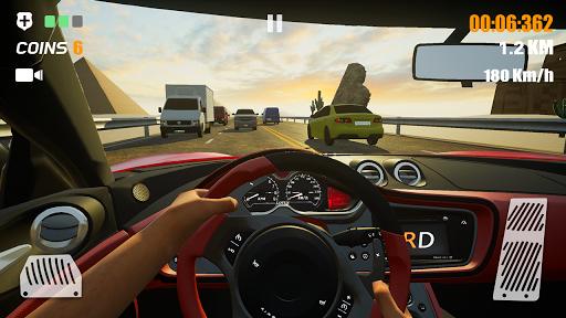 Real Driving: Ultimate Car Simulator download 2