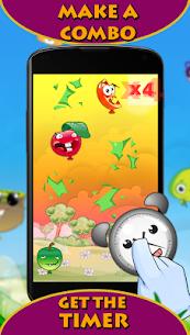 Balloon Popping Game for Kids – Offline Games 2
