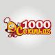 1000 Coxinhas APK