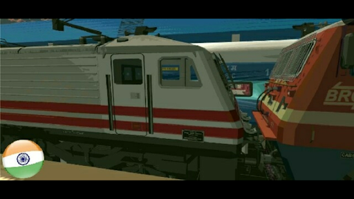 The Hikkerz screenshot 5