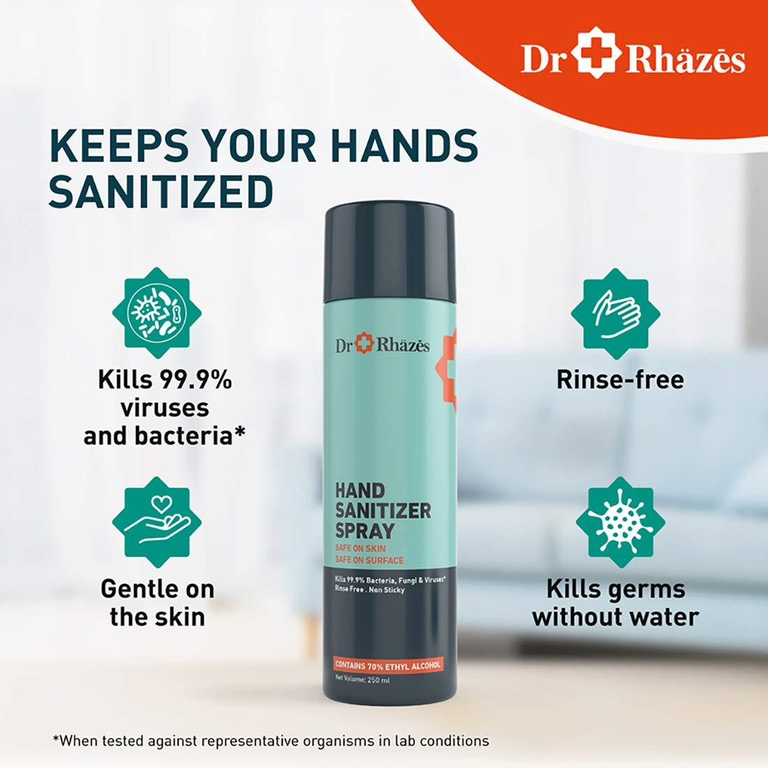 6pEXlZDVz 18Il Top 10 Hand Sanitizers Selling On Amazon