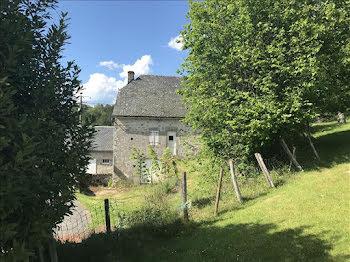 maison à Hautefage (19)