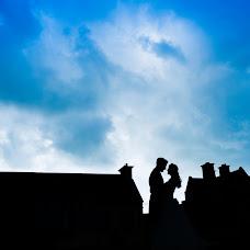 Wedding photographer Michael Epke-Wessel (epkewessel). Photo of 04.01.2015