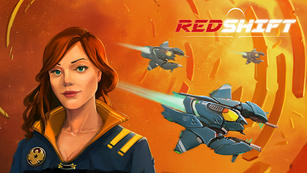 Download Redshift - Space Battles for android | Seedroid
