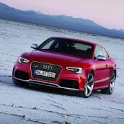 Audi - super car wallpapers