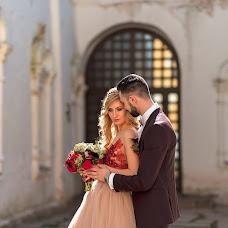Wedding photographer Vadim Velikoivanenko (vphoto37). Photo of 06.11.2017
