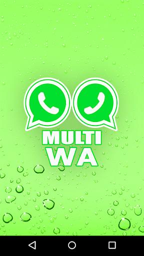 Dual WA Plus