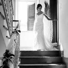 Wedding photographer Francesca Marchetti (FrancescaMarche). Photo of 21.01.2016
