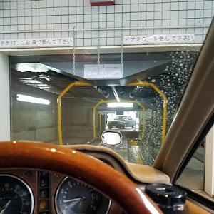 コロナ  2000GT(RT132)昭和53年型のカスタム事例画像 コロ爺さんさんの2020年10月17日14:01の投稿