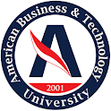 American Business & Technology icon