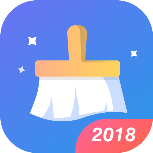 Flash Cleaner & Booster App 1.0.4