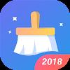 Tải Flash Cleaner & Booster App miễn phí