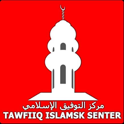 tawfiiq islamsk senter