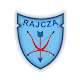 Gmina Rajcza Download for PC Windows 10/8/7