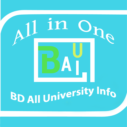 BD All University Info Android APK Download Free By Browser And Games