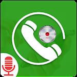 Samsung LockStar 1 0 00 31 (100031000) + (AdFree) APK for Android