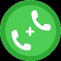 Multi Messenger for WhatsWeb icon