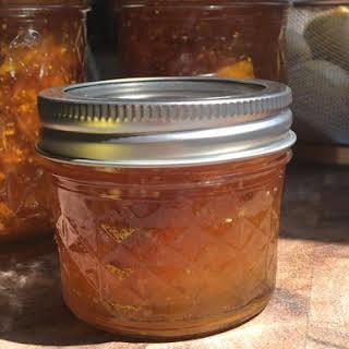 Liquid Pectin Jam Recipes.