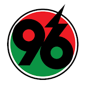 Black Power 96