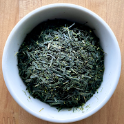 Retail Sencha Green Tea