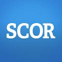 APICS SCOR icon