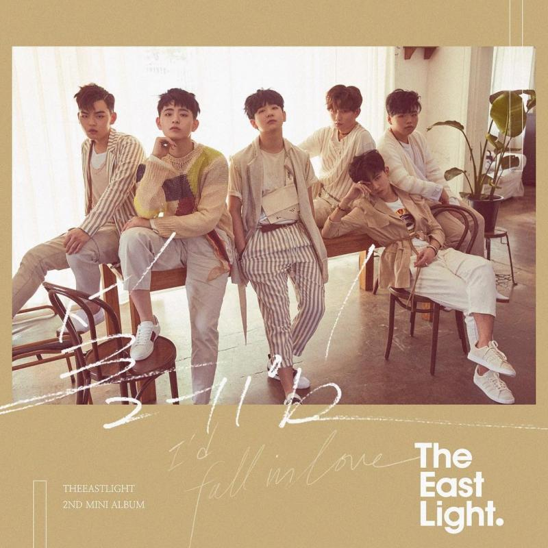 east light