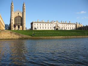 Photo: > ENGLISH < Accommodation in Cambridge: http://www.hotelscombined.com/City/Cambridge.htm?a_aid=31292&label=en_picasa │ > ČESKY < Více informací o výletě do Cambridge najdete na http://www.mintytrips.cz/anglie_a_wales.html . Ubytování v Cambridge najdete na: http://www.hotelscombined.com/cz/City/Cambridge.htm?a_aid=31292&label=cz_picasa