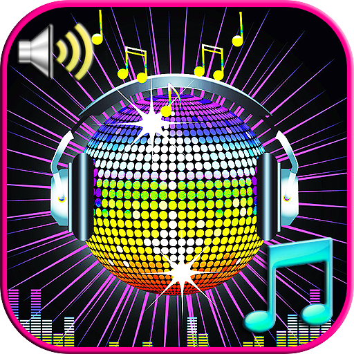 App Insights Crazy Disco Ringtones Apptopia
