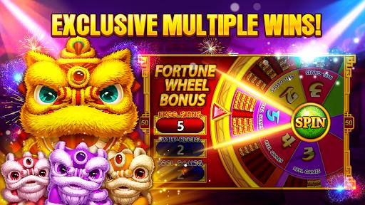 river rock casino resort promo code Slot Machine