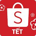 Shopee: Tết Sale 2020 icon