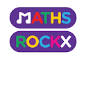 Maths Rockx - Times Tables icon