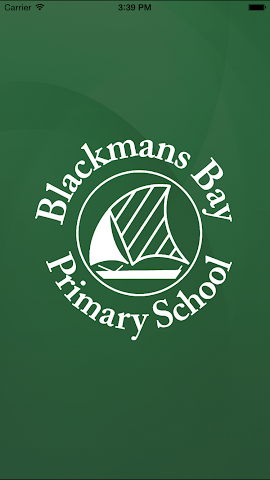 android Blackmans Bay Primary School Screenshot 0
