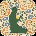 Learn Doa Majmu Syarif