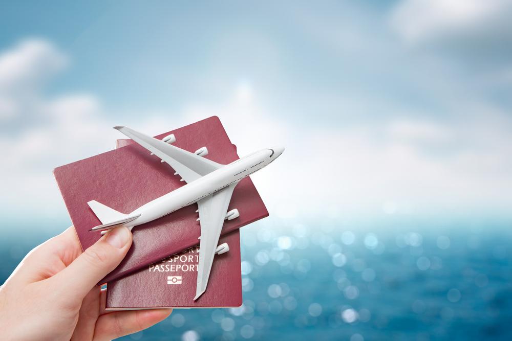 vay tín chấp theo lương chuyển khoản để đi du lịch
