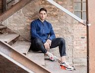 Nike photo 7
