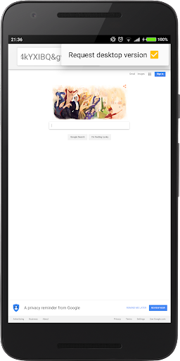 Edit Website Pro screenshot 4