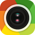 Love Photo Art Frame Editor icon