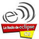 Download Eclipse Jujuy For PC Windows and Mac