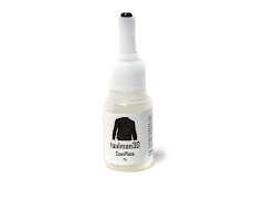Taulman ComPlete Nylon Glue