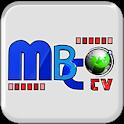 MBC TV NEWS icon