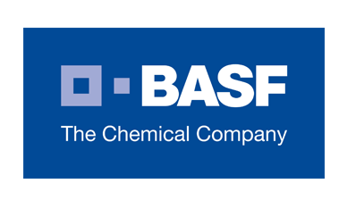 basf-logo.png