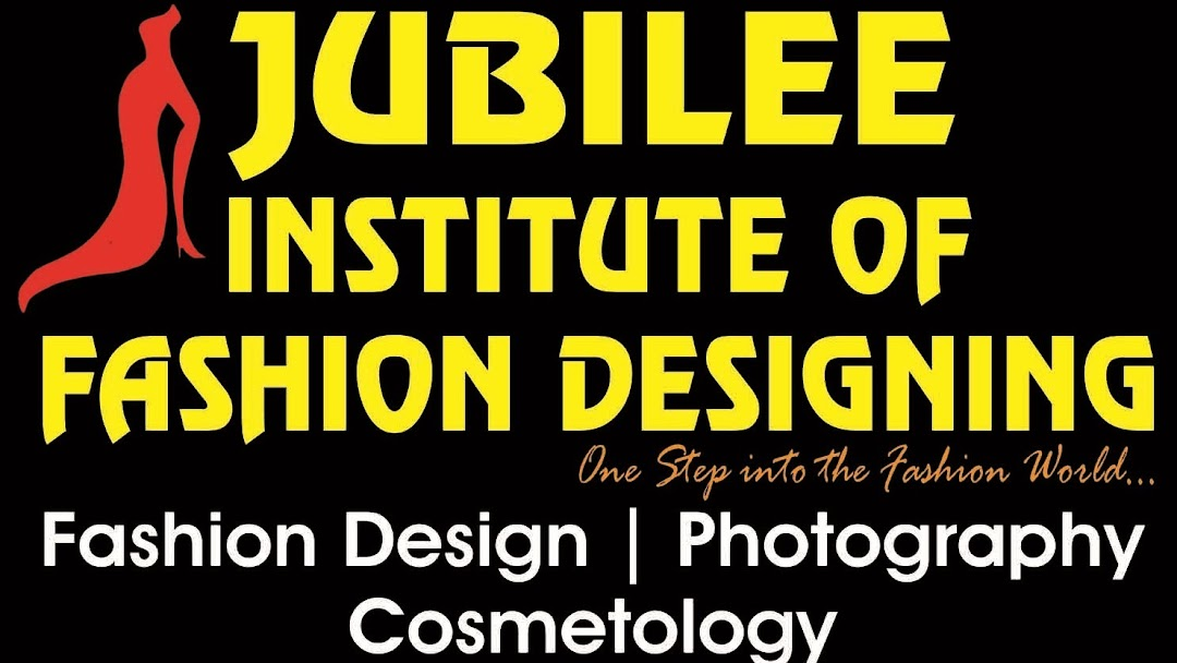Jubilee Institute Of Fashion Design Fashion Design Institute Small Business Franchise