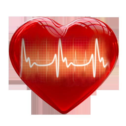 MetaWear Heart Rate Monitor