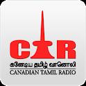 CTR icon