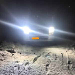 ワゴンR MH21S のカスタム事例画像 Bobさんの2019年01月21日23:49の投稿