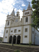 Photo: katedrála Sv.Salvatora