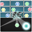Space Breakout icon